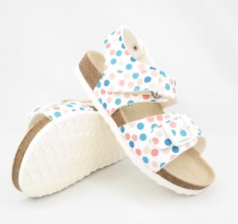 Detské sandále PROTETIKA ORS T 97 vzor 13