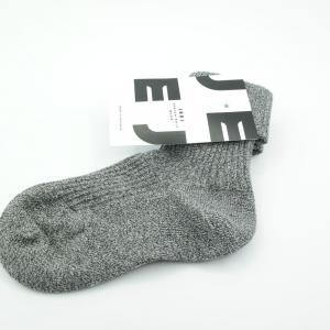 Detské ponožky Jeej design Grey (sivá)