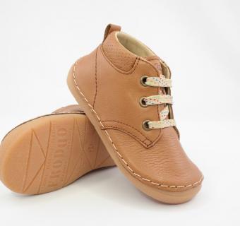 Detské topánky Froddo G2130187-5