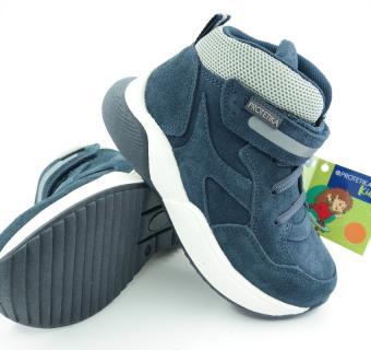 Detské topánky Protetika Santino