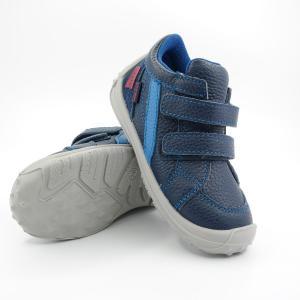 Detské topánky Protetika Kenet