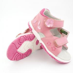 Sandálky Protetika Rosita