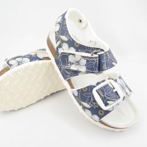 Detské sandále Protetika ORS T 97 vzor 96