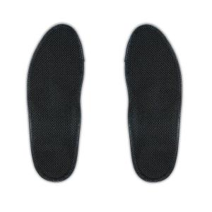 Batz Vložky do topánok 925 Dynamic