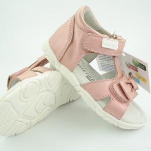 Detské sandálky Protetika Tesa Pink