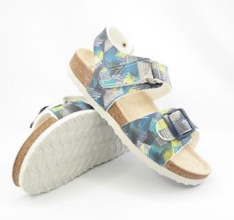 Detské sandále Protetika ORS T 97 vzor 98