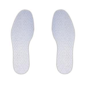 Batz Vložky do topánok 905 Air touch