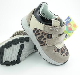 Detské topánky Protetika Chloe