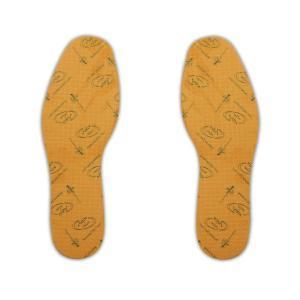 Batz Vložky do topánok 902 Aloe Active