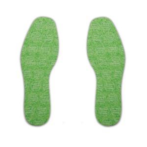 Batz Vložky do topánok 907 Bacteria stop