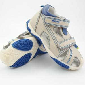 Sandálky Protetika Marty
