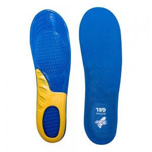 Batz Vložky do topánok 1010 Active gel