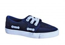 242e6394de1e Ortopedická obuv pre deti a dospelých značky Protetika