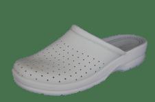b3fcb869ee77 Ortopedická obuv pre dospelých - Topánočky.eu