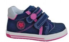 f944060e6fec Ortopedická obuv pre deti a dospelých značky Protetika