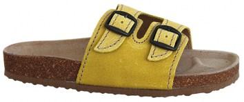 Ortopedická obuv pre dospelých - Topánočky.eu db2368af9d5