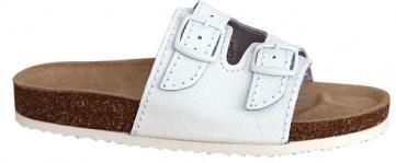 a0fce9c1d384 Protetika - Ortopedická obuv pre deti a dospelých značky Protetika ...