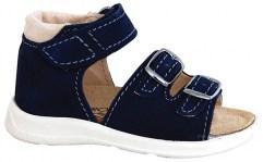 026ef56dddfc Protetika - Ortopedická obuv pre deti a dospelých značky Protetika ...