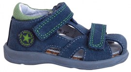 ba64ec077e45 Ortopedická obuv pre deti a dospelých značky Protetika