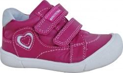 56ea88bd697c Celoročná ortopedická obuv pre deti Protetika - Topánočky.eu