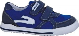 5224b01e45b Ortopedická obuv pre deti a dospelých značky Protetika
