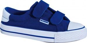 5298f90207d4 Celoročná ortopedická obuv pre deti Protetika - Topánočky.eu