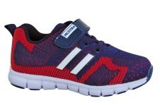 29fb47e882c1 Ortopedická obuv pre deti a dospelých značky Protetika