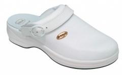 70869451f40f Výrobca ortopedickej obuvi Scholl - Topánočky.eu