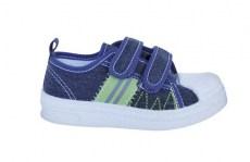 a6c90fdccc38 Ortopedická obuv pre deti a dospelých značky Protetika