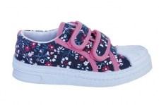 2525b728a93b Ortopedická obuv pre deti a dospelých značky Protetika