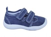 49a386e801 Ortopedická obuv pre deti a dospelých značky Protetika
