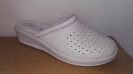 7d77a2f02ee6 Ortopedická obuv pre deti a dospelých značky Protetika