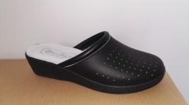 66028da7bdda Dámske papuče Protetika BJ00084-066 - Dámske šľapky na bežné nosenie ...