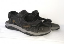 14992e4c187c Protetika - Ortopedická obuv pre deti a dospelých značky Protetika ...