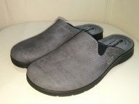 27a0f2d1dfe4 Protetika - Ortopedická obuv pre deti a dospelých značky Protetika ...