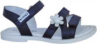 45ff22278e24 Letná ortopedická obuv pre deti - Topánočky.eu