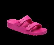 03281ca156c0 Dámska ortopedická obuv na bežné nosenie - Topánočky.eu