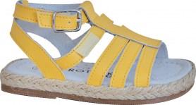 2078d41749f7 Ortopedická obuv pre deti a dospelých značky Protetika