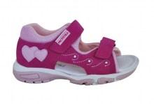9b98eb448e38 Ortopedická obuv pre deti a dospelých značky Protetika
