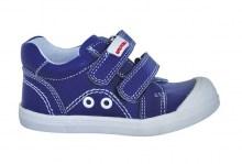 da9ddc440618 Gumáky Protetika TITTI rosa - zateplené - Celoročná obuv pre deti ...