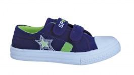 f04263e02ee9 Gumáky Protetika TITTI rosa - zateplené - Celoročná obuv pre deti ...