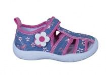 99b6cd54876f2 Ortopedická obuv pre deti a dospelých značky Protetika, Batz, Rak ...