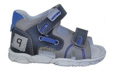 736494507db7 Letná ortopedická obuv pre deti - Topánočky.eu