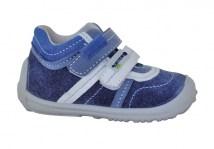 Ortopedická obuv pre deti a dospelých značky Protetika b80b8df81c