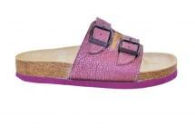 750f4757392a Protetika - Ortopedická obuv pre deti a dospelých značky Protetika ...