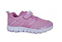 719fa388568d Celoročná ortopedická obuv pre deti Protetika - Topánočky.eu