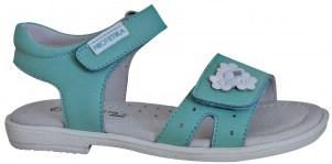 9f78ba4d08f6 Detská ortopedická obuv - Topánočky.eu