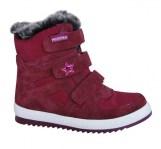e7d7c6c309 Zimná ortopedická obuv pre deti - Topánočky.eu