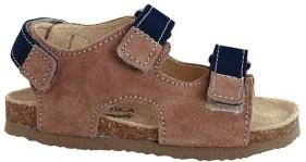 540f832fc6d3 Ortopedické sandálky pre deti - Topánočky.eu