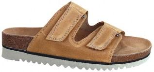 9e8768a2c53c Ortopedická obuv pre dospelých - Topánočky.eu